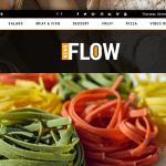 strona internetowa restauracji