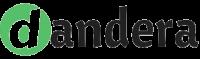 dandera-logo